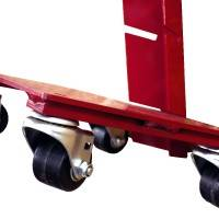 Autodolly - M998071 - Dolly Dock by Auto Dolly