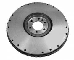"GM (General Motors) - 14088648 - Small Block Chevy 1986 And Newer  Small  Block Chevy 1-Piece Seal Flywheel 14"", 168 Tooth - 30 Lbs. - For 11"" Or 11.85"" Clutch"
