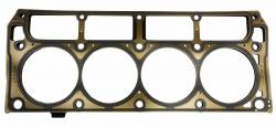 GM (General Motors) - 12582179 - Ls7 Head Gasket