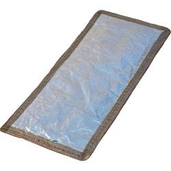 "Heatshield Products - HSP100614 - Reflect-A-Shield Heat Shield  - 6"" X 14"""