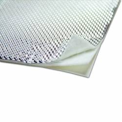 "Heatshield Products - HSP180021 - Heatshield Sticky Shield - 1/8"" Thick, 2' x 2' with adhesive"