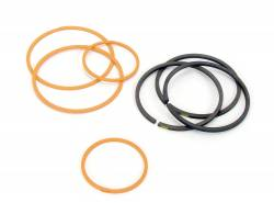 TCI Transmission - TCI413800 - C6 SEALING KIT