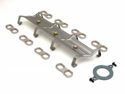 Competition Cams - Competition Cams Hydraulic Roller Lifter Installation Kit 08-1001