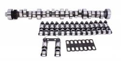 Competition Cams - Competition Cams Xtreme Energy Camshaft/Lifter Kit CL35-772-8