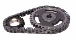 Competition Cams - Competition Cams High Energy Timing Set 3208