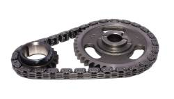 Competition Cams - Competition Cams High Energy Timing Set 3230