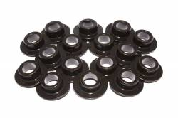 Competition Cams - Competition Cams Steel Valve Spring Retainers 787-16