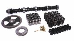 Competition Cams - Competition Cams High Energy Camshaft Kit K83-202-4