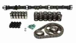 Competition Cams - Competition Cams High Energy Camshaft Kit K65-236-4