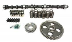 Competition Cams - Competition Cams High Energy Camshaft Kit K66-248-4