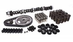 Competition Cams - Competition Cams High Energy Camshaft Kit K32-219-3