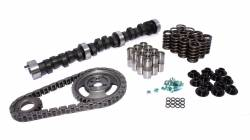 Competition Cams - Competition Cams High Energy Camshaft Kit K16-233-4