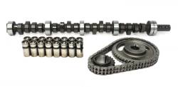 Competition Cams - Competition Cams Magnum Camshaft Small Kit SK10-210-4