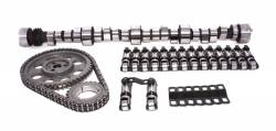 Competition Cams - Competition Cams Magnum Camshaft Small Kit SK11-692-8