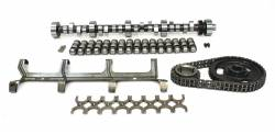 Competition Cams - Competition Cams Magnum Camshaft Small Kit SK31-412-8