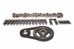 Competition Cams - Competition Cams Magnum Camshaft Small Kit SK32-771-9