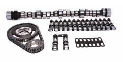 Competition Cams - Competition Cams Magnum Camshaft Small Kit SK12-700-8