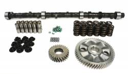 Competition Cams - Competition Cams Magnum Camshaft Kit K61-246-4