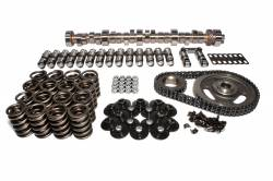 Competition Cams - Competition Cams Magnum Camshaft Kit K32-772-9