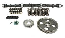 Competition Cams - Competition Cams High Energy Camshaft Small Kit SK66-248-4