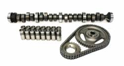 Competition Cams - Competition Cams Xtreme Energy Camshaft Small Kit SK33-250-4