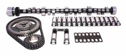Competition Cams - Competition Cams Xtreme Energy Camshaft Small Kit SK23-700-9