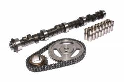 Competition Cams - Competition Cams Xtreme Energy Camshaft Small Kit SK42-226-4