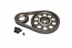 Competition Cams - Competition Cams Adjustable Timing Set 3125KT