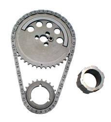 Competition Cams - Competition Cams Adjustable Timing Set 3158KT