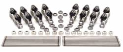 Competition Cams - Competition Cams Rocker Arm And Push Rod Kit RP1431-16
