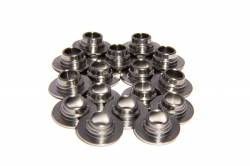 Competition Cams - Competition Cams Titanium Valve Spring Retainer 791-16