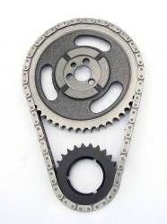 Competition Cams - Competition Cams Hi-Tech Roller Race Timing Set 3110