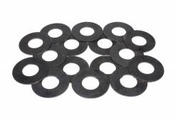 Competition Cams - Competition Cams Valve Spring Shims 4742-16
