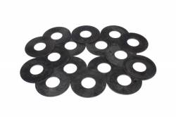 Competition Cams - Competition Cams Valve Spring Shims 4748-16