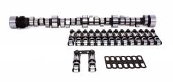 Competition Cams - Competition Cams Magnum Camshaft/Lifter Kit CL12-702-8