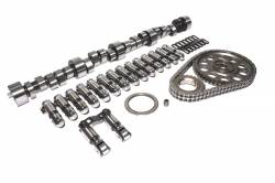 Competition Cams - Competition Cams Xtreme Marine Camshaft Small Kit SK11-745-9
