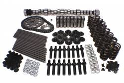 Competition Cams - Competition Cams Xtreme Marine Camshaft Kit K01-445-8