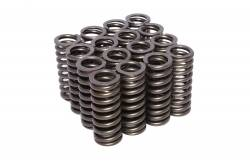 Competition Cams - Competition Cams Acura/Honda Valve Spring 912-16