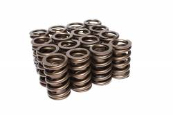 Competition Cams - Competition Cams Single Outer Valve Springs 941-16