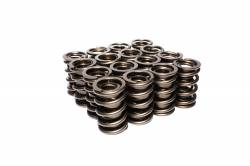 Competition Cams - Competition Cams Dual Valve Spring Assemblies Valve Springs 928-16