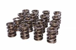 Competition Cams - Competition Cams Dual Valve Spring Assemblies Valve Springs 955-16