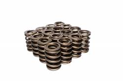 Competition Cams - Competition Cams Dual Valve Spring Assemblies Valve Springs 914-16