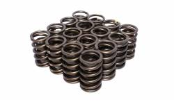 Competition Cams - Competition Cams Dual Valve Spring Assemblies Valve Springs 924-16