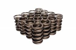 Competition Cams - Competition Cams Dual Valve Spring Assemblies Valve Springs 986-16