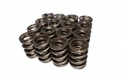 Competition Cams - Competition Cams Dual Valve Spring Assemblies Valve Springs 996-16