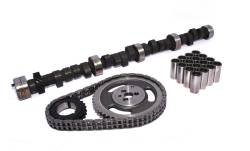 Competition Cams - Competition Cams Drag Race Camshaft Small Kit SK24-308-4