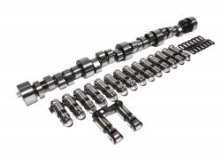 Competition Cams - Competition Cams Marine Camshaft/Lifter Kit CL11-702-9