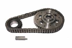 Competition Cams - Competition Cams Ultimate Adjustable Timing Set 8122