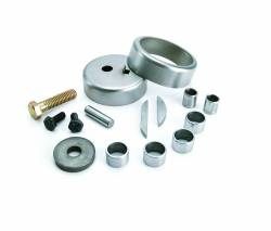 Competition Cams - Competition Cams Engine Finishing Kit 235