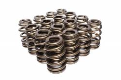 Competition Cams - Competition Cams Beehive Street/Strip Valve Springs 26095-16
